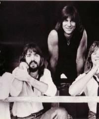 RAM – 1979